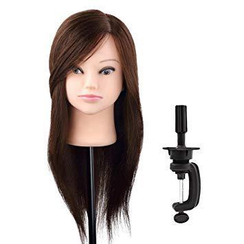 tete d exercice coiffure