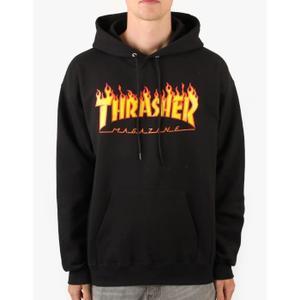 thrasher soldes