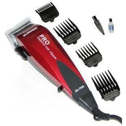 tondeuse à cheveux professionnelle
