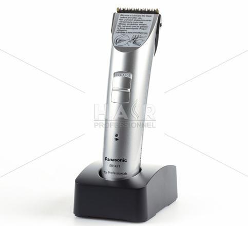 tondeuse barbe professionnelle