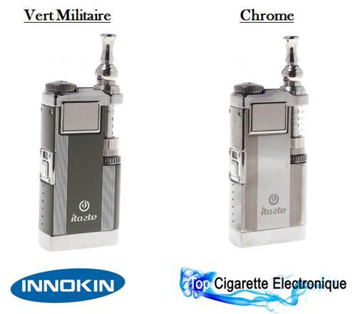top des cigarette electronique