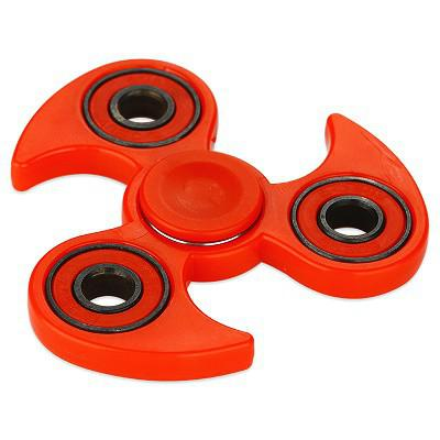 tout les hand spinner