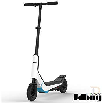 trottinette electrique amazon