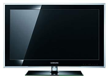 tv 80 cm full hd
