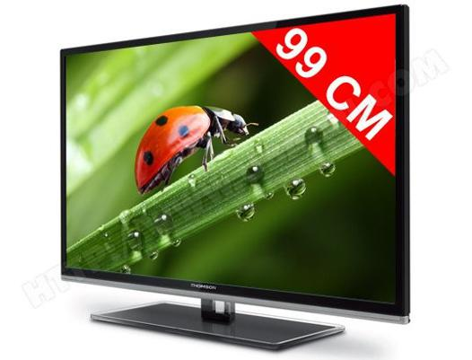 tv 99 cm