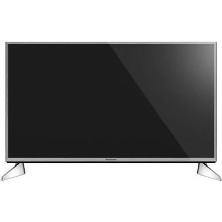 tv a moins de 100 euros