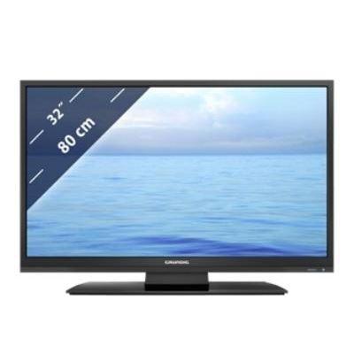 tv ecran plat 80 cm