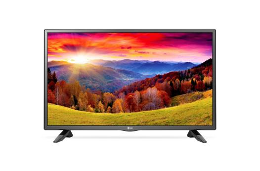 tv led 32 pouces full hd