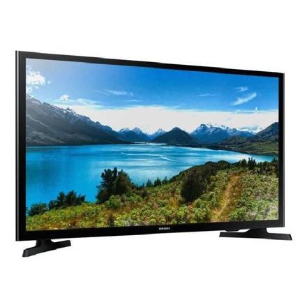 tv led pas cher 80 cm