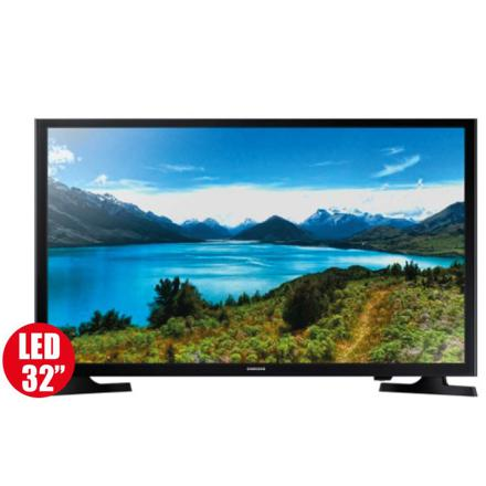 tv samsung led 80 cm