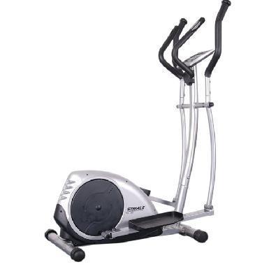 velo elliptique motorisé