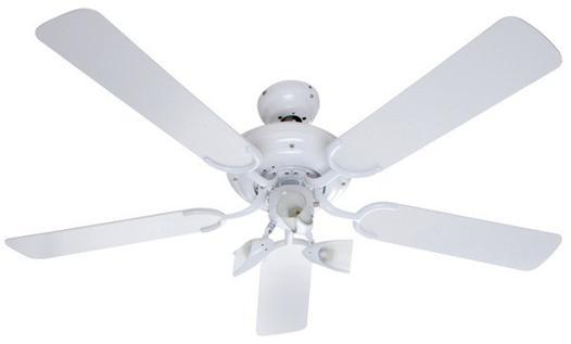 ventilateur de plafond pas cher