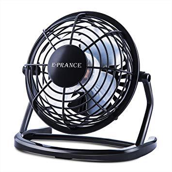 ventilateur usb amazon
