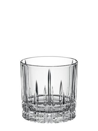 verre whisky