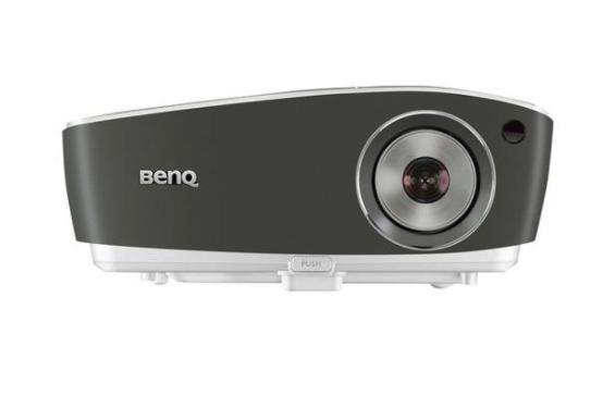 video projecteur full hd