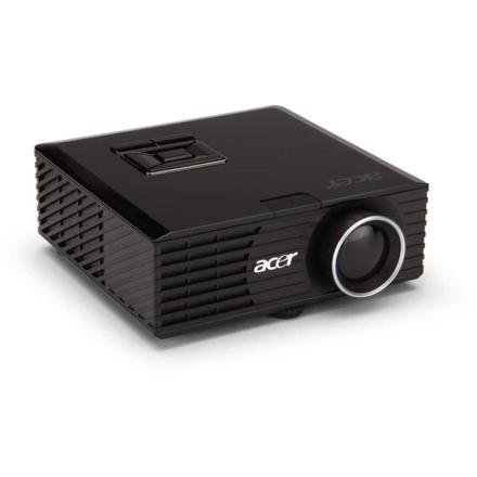 videoprojecteur led acer