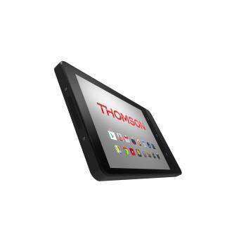 videoprojecteur tablette