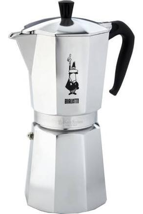vrai cafetiere italienne