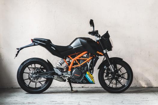 wolf moto